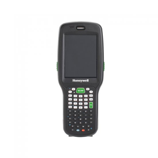 Honeywell Dolphin 6500